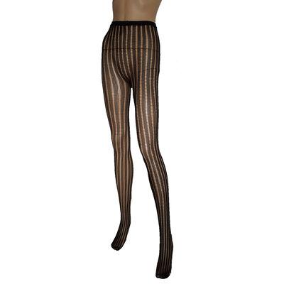 Panty Net - streep
