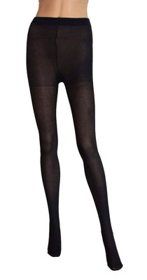 Manouxx 35 denier Basic Panty