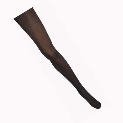 Levante Calze 15 denier panty 2 paar