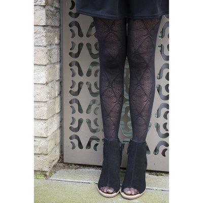 Bonnie Doon Webby Lace panty