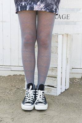 Bonnie Doon Delicate Lace panty