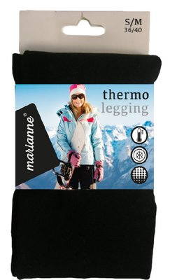 Marianne thermo legging