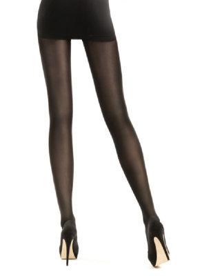Marianne shapewear 50 denier panty